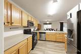 12213 Hill Country Drive - Photo 9