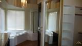 4202 Crosshaven Avenue - Photo 16