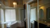 4202 Crosshaven Avenue - Photo 17