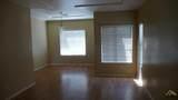 4202 Crosshaven Avenue - Photo 20