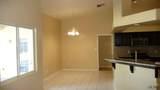 4202 Crosshaven Avenue - Photo 27