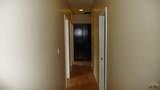 4202 Crosshaven Avenue - Photo 29