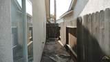 4202 Crosshaven Avenue - Photo 36