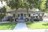 150 Oleander Avenue - Photo 1