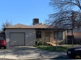 2116 Wingland Drive - Photo 1
