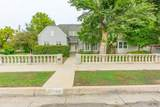 730 Holtby Road - Photo 1