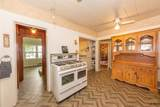 730 Holtby Road - Photo 10