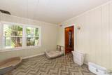 730 Holtby Road - Photo 13
