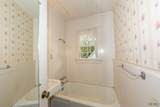 730 Holtby Road - Photo 14