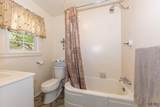 730 Holtby Road - Photo 18