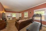 730 Holtby Road - Photo 22