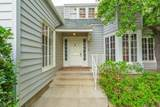 730 Holtby Road - Photo 3