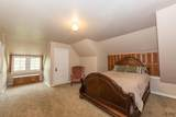 730 Holtby Road - Photo 38