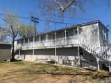2611 Bishop Drive - Photo 11