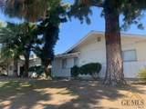 2611 Bishop Drive - Photo 2