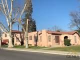 2611 Bishop Drive - Photo 20