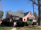 2611 Bishop Drive - Photo 26