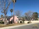 2611 Bishop Drive - Photo 28