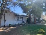 2611 Bishop Drive - Photo 3