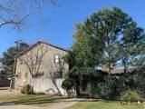 2611 Bishop Drive - Photo 30