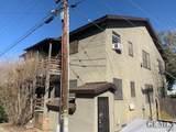 2611 Bishop Drive - Photo 31