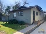 2611 Bishop Drive - Photo 35