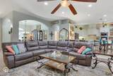 15449 Opus One Drive - Photo 13