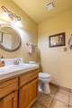 8009 Cold Springs Court - Photo 17