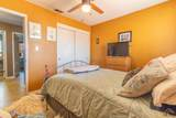 8009 Cold Springs Court - Photo 25