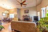 8009 Cold Springs Court - Photo 8