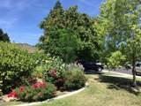 9501 Meadow Leaf Court - Photo 3