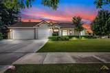10701 Whitburn Street - Photo 1