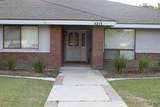 5213 Cimarron Street - Photo 3