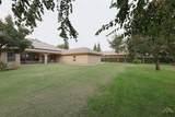 12611 Clay Creek Court - Photo 2