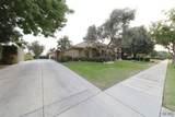 12611 Clay Creek Court - Photo 35
