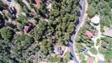 1716 Zermatt Drive - Photo 11