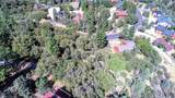 1716 Zermatt Drive - Photo 7