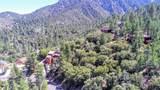 1716 Zermatt Drive - Photo 9
