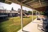 10713 Vista Bonita Drive - Photo 14