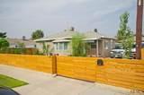710 Wilson Avenue - Photo 1