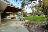 12401 Old Town Road - Photo 30