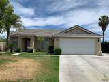 6600 Leaf Valley Drive - Photo 1