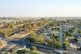 480 Garces Highway - Photo 22