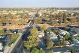 480 Garces Highway - Photo 23