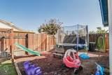 8800 Sand Fox Court - Photo 23