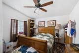 6351 Akers Road - Photo 20