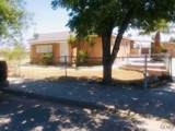 5701 Rosewood Avenue - Photo 2
