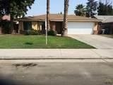 3704 Goldbar Drive - Photo 1