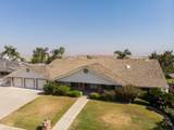 4808 Panorama Drive - Photo 2