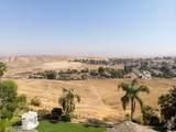 4808 Panorama Drive - Photo 4